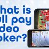 Online Casino NZ 2021