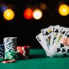 Visit Online Casinos